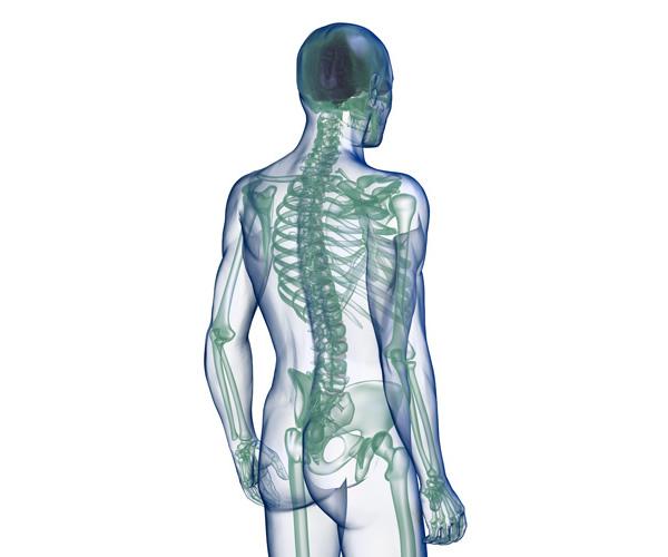 La sindrome occluso posturale