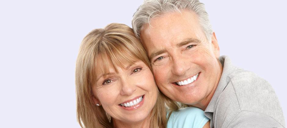 implantologia e igiene orale
